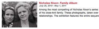 Nixonmfa